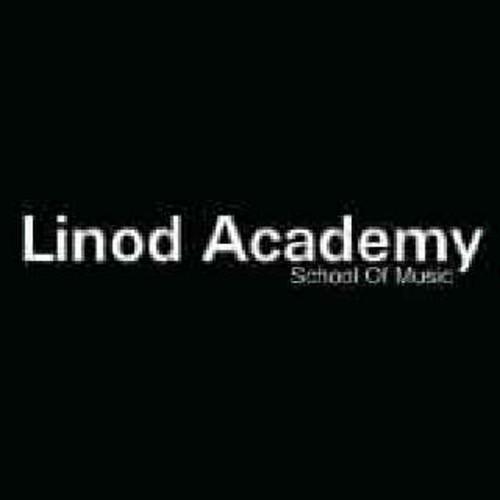 Linod Academy Of Music