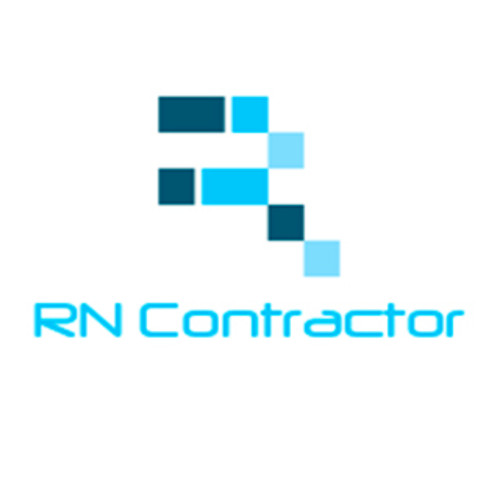 RN Contractor