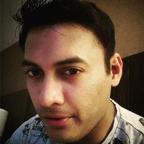 Sheldon Fernandes