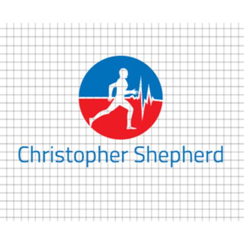 Christopher Shepherd