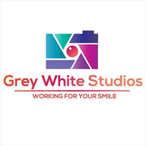 Grey White Studios