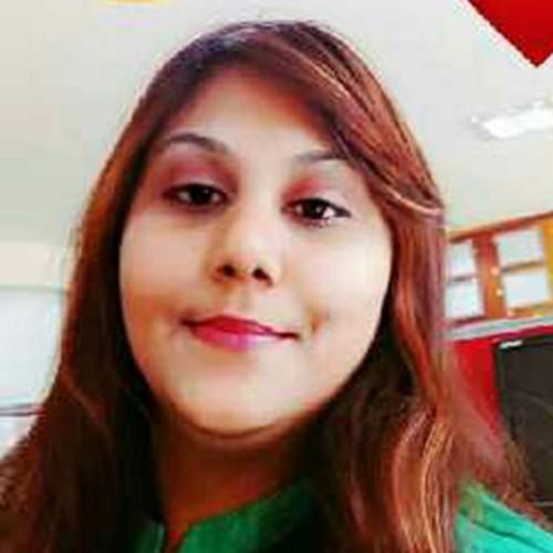 Vineeta Rathi