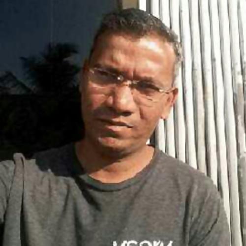 Prashant Jadhav
