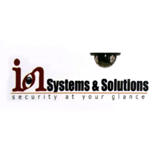 IoN Systems & Solutions