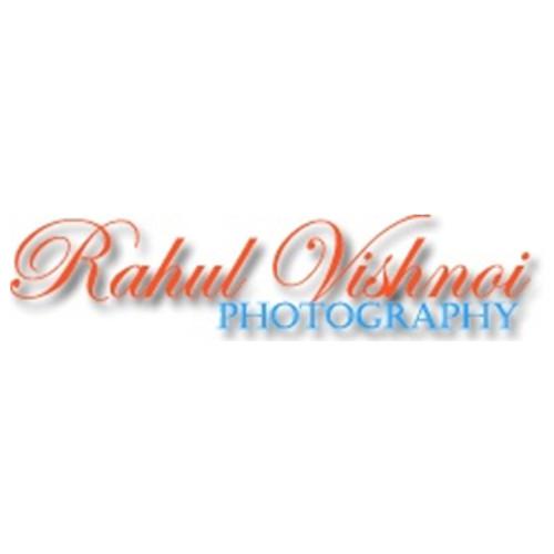 Rahul Vishnoi Photography