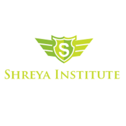 Shreya Institute