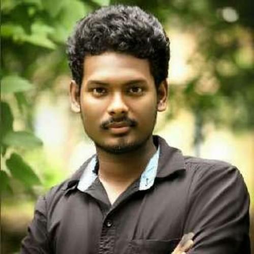 Sundar Photography