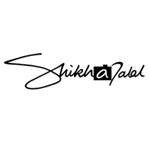 Shikha Dalal