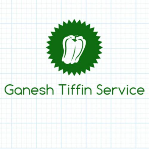 Ganesh Tiffin Service