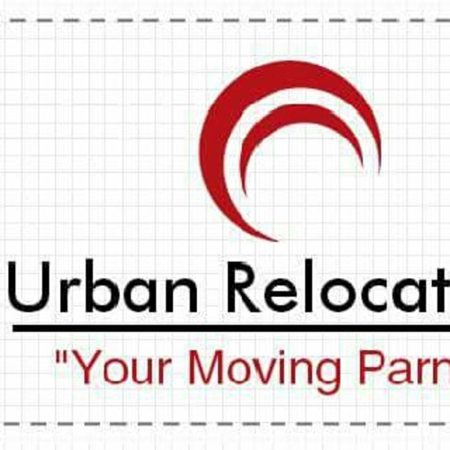Urban Relocations