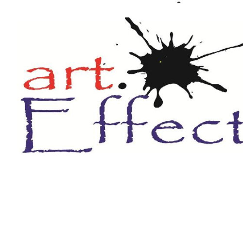 Art Effect Interior Designers