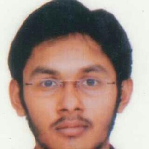 Virendra Shah