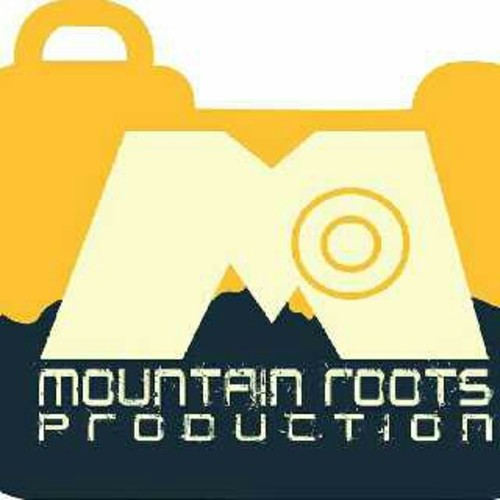 Mountain Roots Production