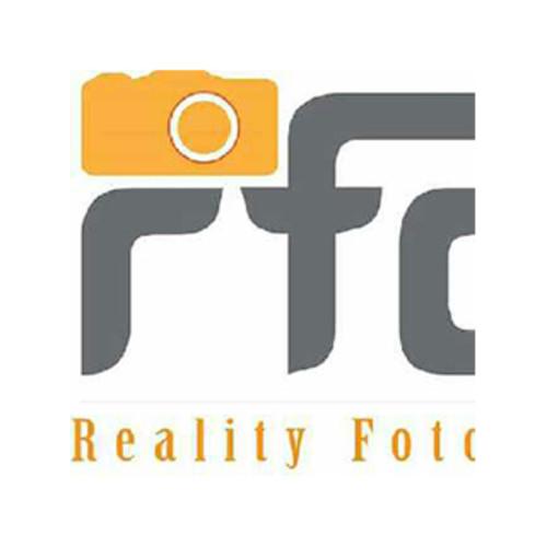 Reality Foto Clicks