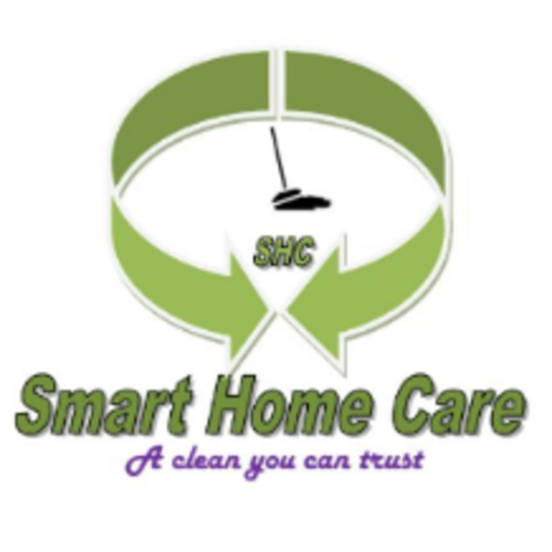 Smart Home Care