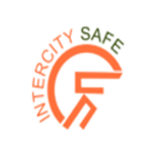 Intercity Safe Packers and Movers