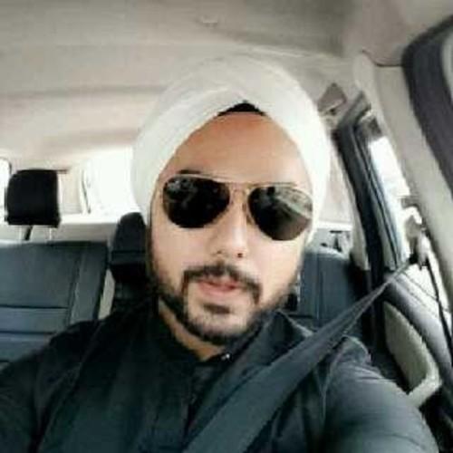 Sahej Singh