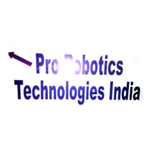 Pro Robotics Technologies India