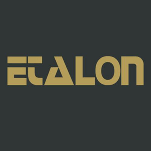 Etalon Constructions and Interiors