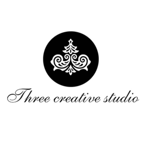 Three Creative Studio