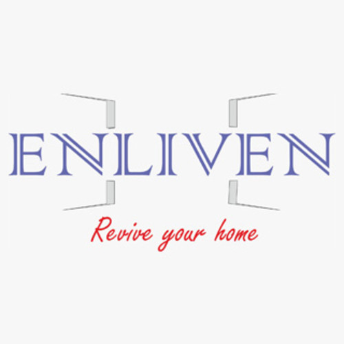 Enliven windows