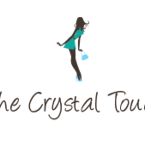 The Crystal Touch