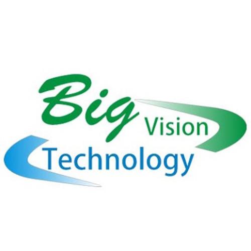 Big Vision Technology