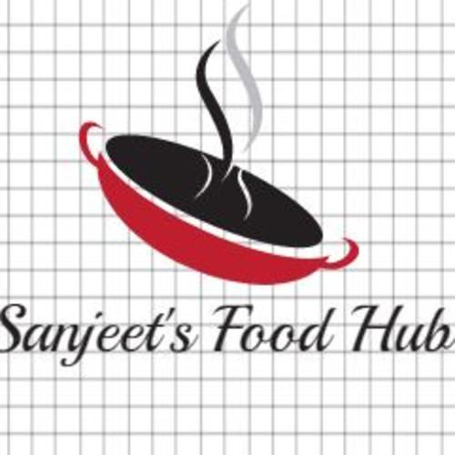 Sanjeet's Food Hub
