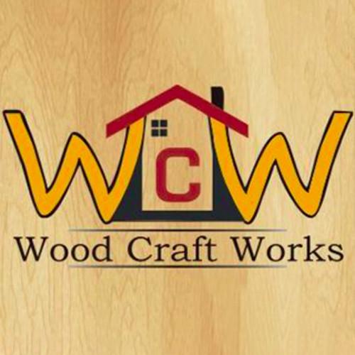 Wood Craft Works