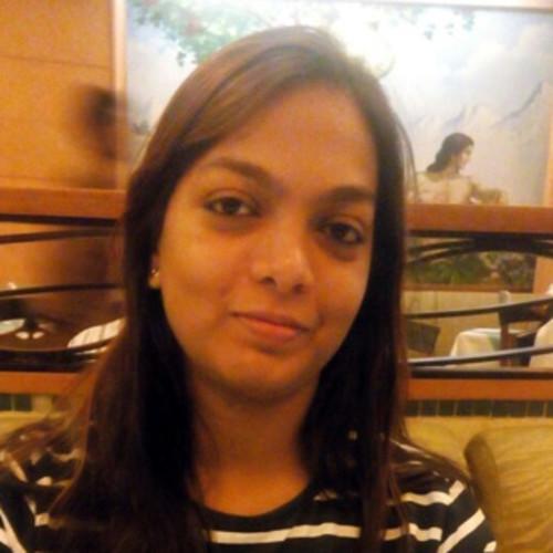 Sandhya Gupta