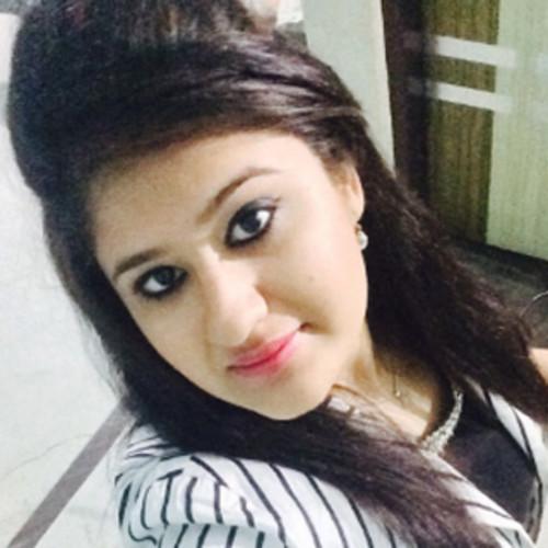Tanya Bhalla