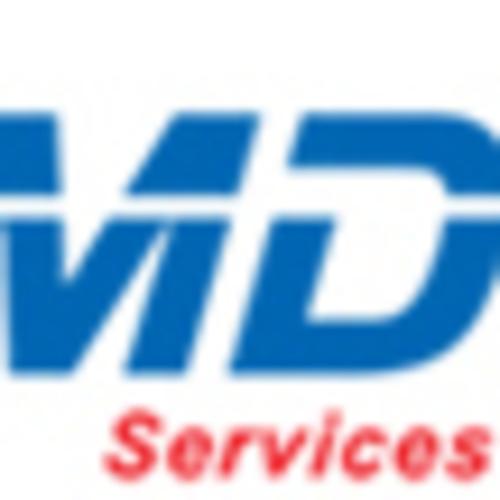 Jai Mata Di Cargo Services