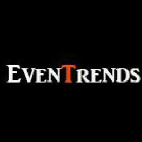 EvenTrends