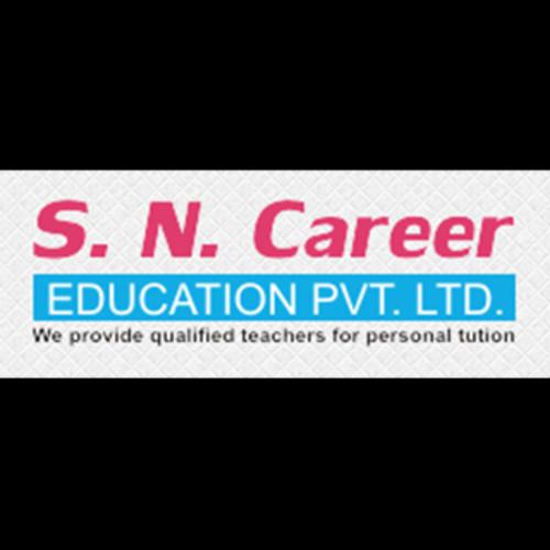 S N Career Education Pvt Ltd