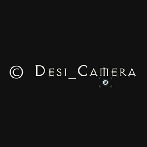 Desi Camera Production