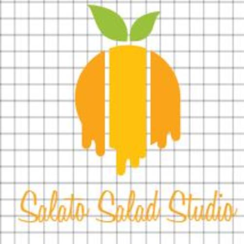 Salato Salad Studio