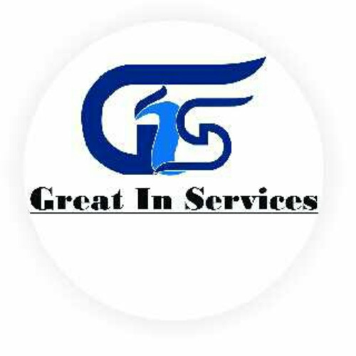 Great In Services