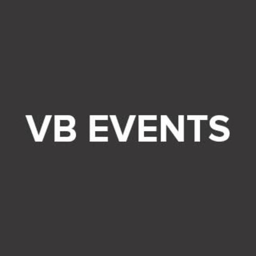 VB Events