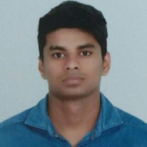 Abhimanyu Raj