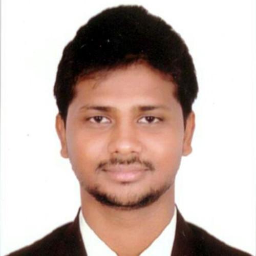 Abhinav Kumar Karn