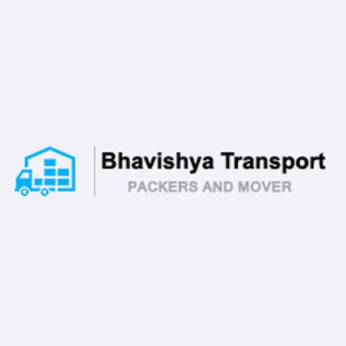 Bhavishya Transport