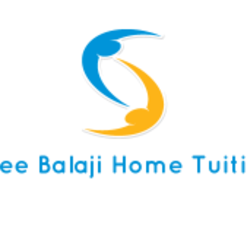 Sree Balaji Home Tuition