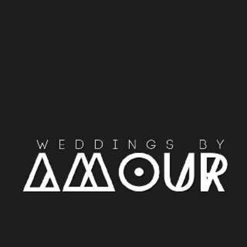 Weddings By Amour