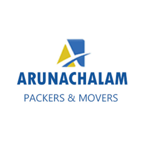 Arunachalam Packers and Movers