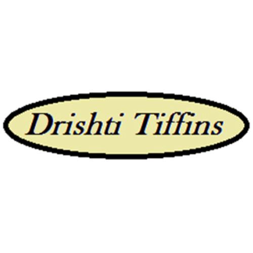 Drishti Tiffins