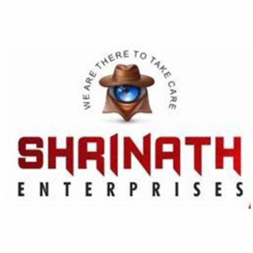 Shrinath Enterprises