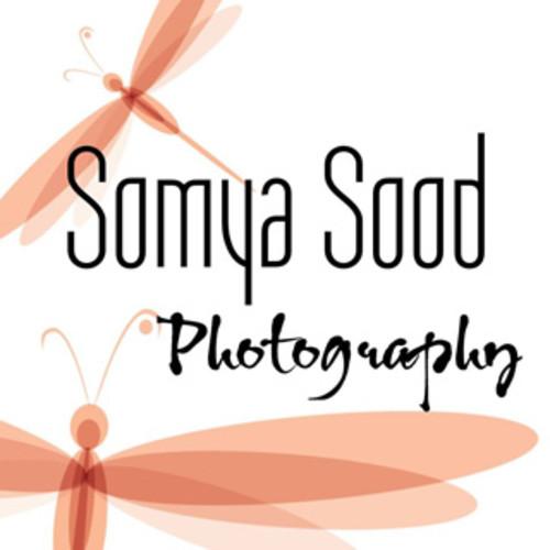 Somya Sood Photography