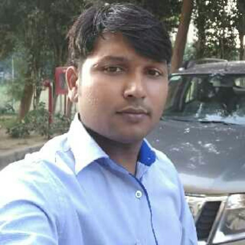 Sandeep Dabodia