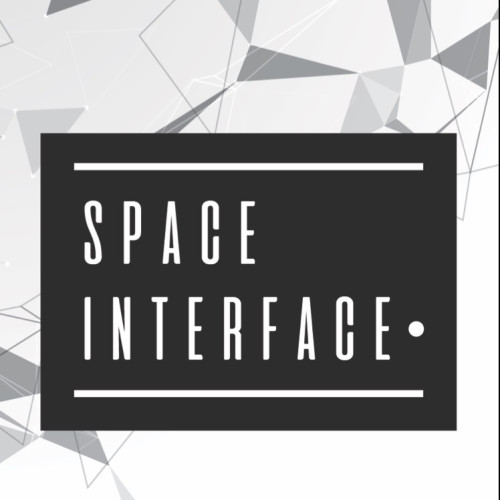 Space Interface