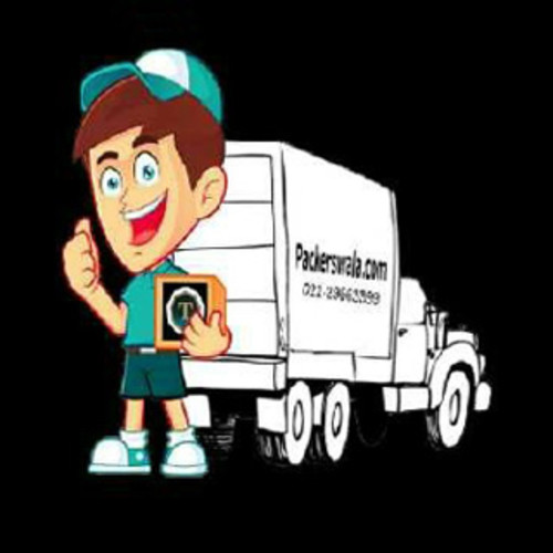 Thakur Packers and Movers Pvt Ltd